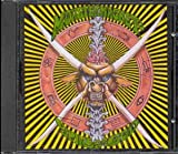 Monster Magnet, Spine of God