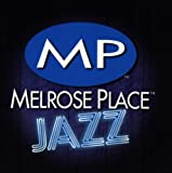 Melrose Place Jazz
