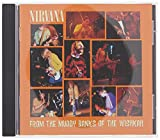 Nirvana, From the Muddy Banks of the Wishkah