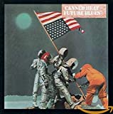 Canned Heat, Future Blues