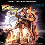 Back to the Future,  Part III