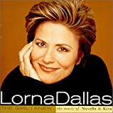 Lorna Dallas, The Girl I Knew
