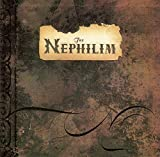 Fields Of The Nephilim, The Nephilim