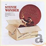 Stevie Wonder, Signed Sealed and Delivered