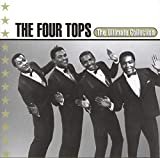 Four Tops, The Ultimate Collection