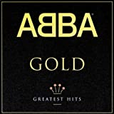 ABBA, ABBA Gold: Greatest Hits