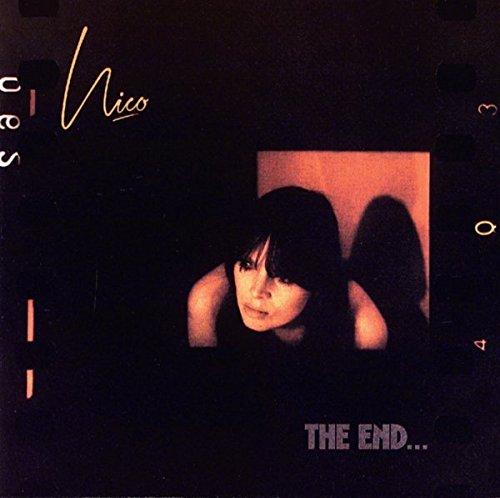 Nico the End