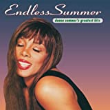 Donna Summer, Greatest Hits-Endless Summer