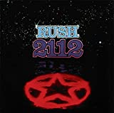 Rush, 2112