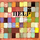 Copertina di album per War Child: Help