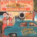 Wipe the Windows, Check the Oil, Dollar Gas [US-Import] von