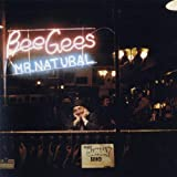 Bee Gees, Mr. Natural
