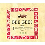 Bee Gees, Tales From the Brothers Gibb