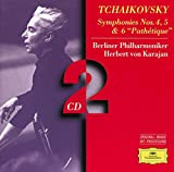 Peter Tchaikovsky, The Sixth Symfony