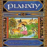 Planxty, The Woman I Loved So Well