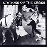 Crass, Stations of the Crass