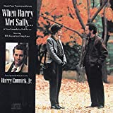 When Harry Met Sally... Music