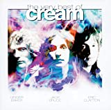 Cream, The Very Best Of Cream