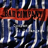 album art to Company of Strangers