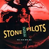 Stone Temple Pilots, Core