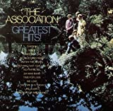 CD-Cover: The Association - The Association - Greatest Hits!