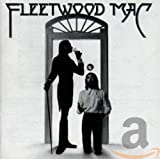CD-Cover: Fleetwood Mac - Fleetwood Mac