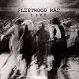 Fleetwood Mac, Live