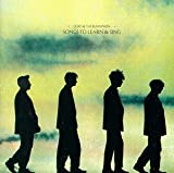 Echo & the Bunnymen, Songs to Learn & Sing