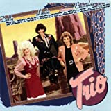 Emmylou Harris, Trio Vol.1