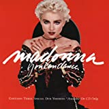 Madonna, You Can Dance