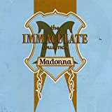 Madonna, Immaculate Collection