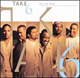 Take 6, Join the Band
