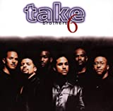 Take 6, Brothers