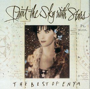 Enya, Paint the Sky With Stars: The Best of Enya