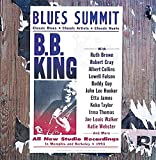 B.B. King, Blues Summit