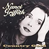 album art to Country Gold