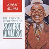 Sonny Boy Williamson I B000002XSX.01.MZZZZZZZ