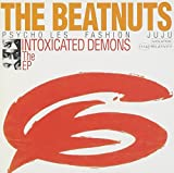 The Beatnuts, Intoxicated Demons