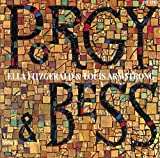 Louis Armstrong & Ella Fitzgerald, Porgy and Bess