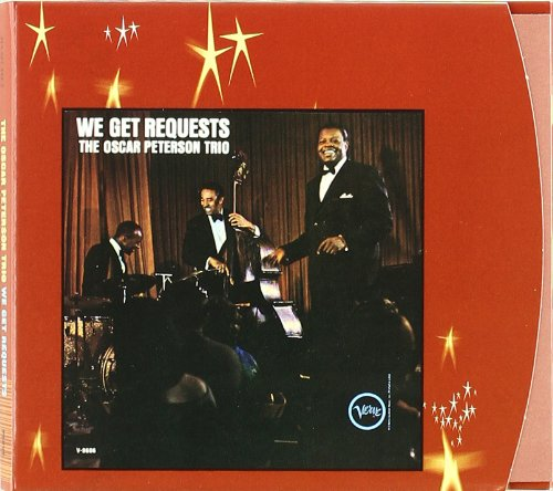 Oscar Peterson T29872046 together with 32104407 in addition 3682448 in addition Josies Jems together with Jazz Images The Jean Pierre Leloir Collection 3618. on ben webster meets oscar peterson