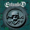 album art to Entombed
