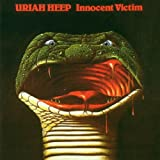 album art to Innocent Victim