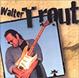 Walter Trout [Import]