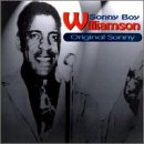 Sonny Boy Williamson I B0000059NP.01.MZZZZZZZ