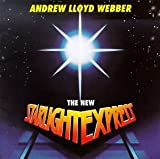 Starlight Express, 1993 London Cast