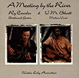 Ry Cooder & V.M. Bhatt, A Meeting By the River