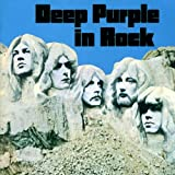 Deep Purple, In Rock