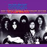 Deep Purple, Fireball
