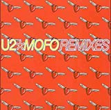 album art to Mofo Remixes