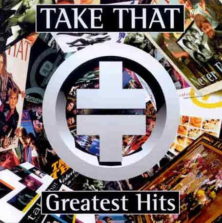 Take That, Greatest Hits